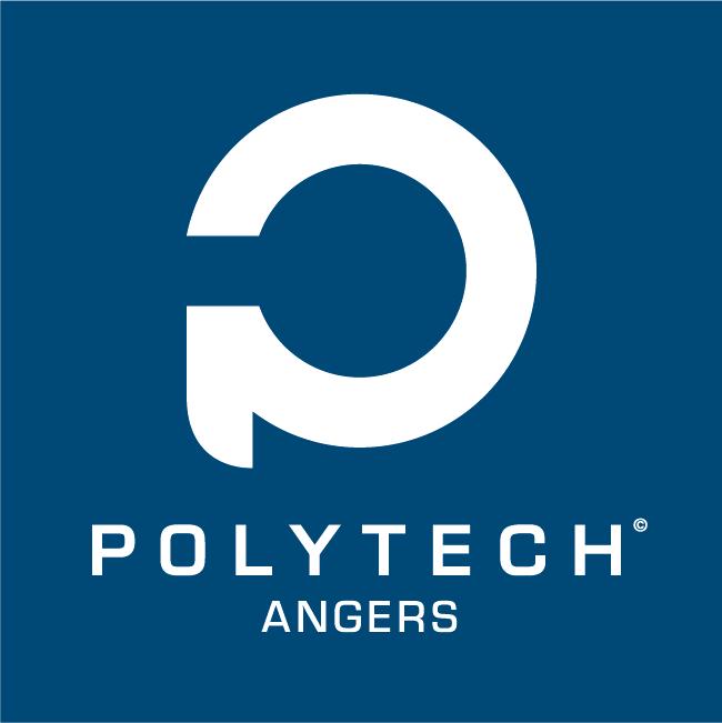 polytech angers junior entreprise UAEC junior conseil