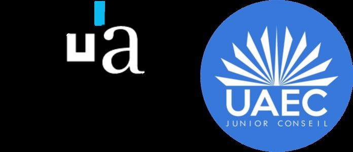 UAEC Junior Conseil